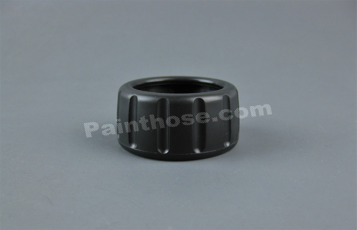 Wagner 2318517 Connecting Nut OEM