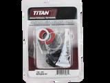 Titan 730-401 or 730401 Repacking / Repair Kit OEM