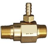 General Pump 100950 Chemical Injector