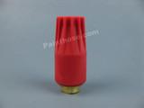 General Pump YR51K55 Turbo Nozzle #5.5 Orifice 5100 PSI