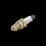 MTM Hydro 50.5339 GX Series Spark Plug