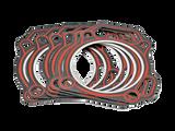 MTM Hydro 50.5399 GX 160 Head Gasket (6 Pack)
