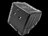 MTM Hydro 50.5225 GX 240-270 Muffler Assembly