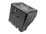 MTM Hydro 50.5255 GX 390 Muffler Protector