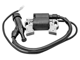 MTM Hydro 50.5336 GX 120-160-200 Ignition Coil Assembly