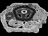 MTM Hydro 50.5446 GX 160 Set Of 6 Gasket Kit