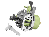 MTM Hydro 50.5062 GX 160 Carburetor Assembly