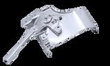 MTM Hydro 50.5197 GX 240-270 Throttle Control Assembly