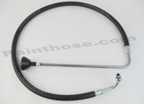 Prosource 248217 or 248-217 Drain Hose Assembly