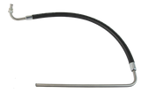 Prosource 244240 or 244-240 Drain Hose Assembly - Made In USA