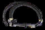 Titan Spraytech 0558672A / 0558672 / 0551437 / 0551104 / 805-257 Suction Set
