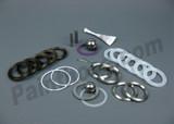 Graco 238793 or 238-793 OEM Repair Kit Road Lazer Displacement Pump OEM