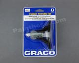 Graco NAR315 TrueCoat 315 Spray Tip/Guard Assembly OEM
