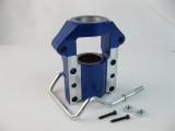 Graco 240523 or 240-523 Bearing Housing Kit OEM
