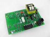Graco 244237 or 244-237 Circuit Board OEM