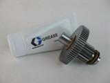 Graco 287289 or 287-289 Gear Repair Kit OEM
