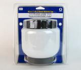 Graco 24E375 TrueCoat ProShot 48 oz. Material Cup OEM
