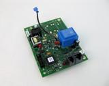 Graco 246379 or 246-379 Circuit Board OEM