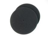 Titan 0524526A or 524526A HVLP Filter 2pk