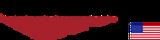C.A. Technologies Logo