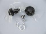 Wagner Titan 0523928 or 523928 XI345/XI445 Packing Kit OEM