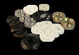 Prosource 248-212 or 248212 Packing Repair Kit