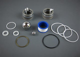 Titan Speeflo 144-051 / 144051 Bedford 20-2967 Packing Repair Kit -Aftermarket