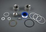 Titan Speeflo 144-051 / 144051 Bedford 20-2967 Packing Repair Kit -Aftermarket