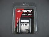 Titan CapSpray 0526409 / 526409  AirCoat 09/40 Flat Tip -OEM