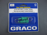 Graco 24F045 / 24F-045 Fine Finish Optimizer Kit