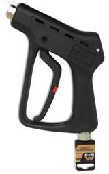 Mi-T-M AW-0016-0001 / AW00160001 High Pressure Trigger Gun 4000 PSI