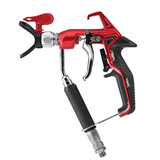 Titan 0538075 / 538075 RX-Apex Filtered High Pressure Spray Gun