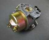 MTM Hydro 50.5065 GX 270 Carburetor Assembly