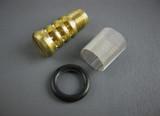 MTM Hydro 41.0035 HP Filter Repair Kit Items For 23.0013 & 23.0014