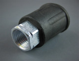 MTM Hydro 41.0091 2 Piece Nozzle Protector