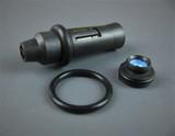 "MTM Hydro 41.0060 1/4"" 6.5 Turbo Nozzle Repair Kit 3700 PSI"