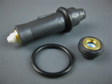 "MTM Hydro 41.0057 1/4"" 5.0 Turbo Nozzle Repair Kit 3700 PSI"
