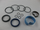 Graco 244998 / 244-998 Hydralic Seal Repair Kit -OEM