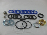 Graco 244958 / 244-958 Pump Repair Kit -OEM