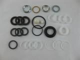 Bedford 20-318 Replacement 1244-200 / 244200 Repair Kit