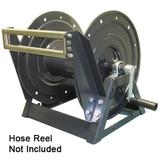 General Pump 2100503 A-Frame 450' Hose Reel Guide Assembly