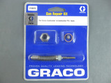 Graco 218070 / 218-070 Gun Repair Kit -OEM