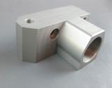Titan 704-532 / 704532 Manifold Pump Block -OEM