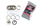Bedford 20-2258 Replacement 236-564 / 236564 Pump Packing Repair Kit