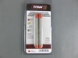 Titan 0089960 / 89960 Extra Fine Gun Filters -OEM