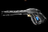 MTM Hydro 10.0339 Spray Gun W/ Vented Extension