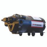 "Remco Ag Pump 1.2GPM, 3/8""NPT, Demand, 60psi, W/ 2 Pin Connector #3321-1E1-82B-B"