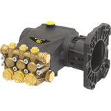 General Pump EP1509G8 EP Series Pressure Washer Pump 3.7GPM 3000psi