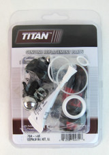 Titan 704-586 or 704586 Piston Repair OEM