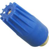 General Pump YR36K35 Rotating Nozzle – 3.5 GPM & 3650 PSI